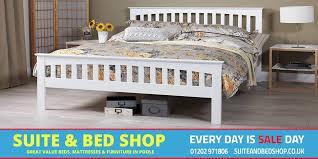biggest bed ever suite bed shop suiteandbedshop twitter