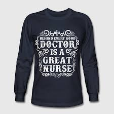 nursing shirts every doctor is a great nursing t shirt