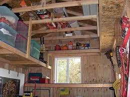 best 25 shed shelving ideas on pinterest wood shelves garage