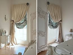 Hanging Curtains High Decor Hanging Curtains High And Wide Designs How To Correctly Hang A