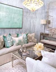 bliss home decor 81 best blissed out designs featuring bliss products images on