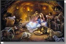 december 19 2011 religious christmas cards catholic stewards