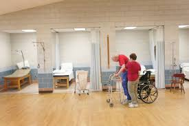 feds may limit right to sue nursing homes kxan com