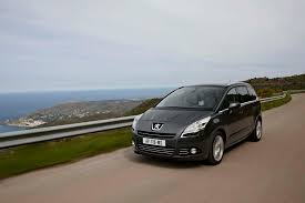 cheap peugeot for sale where to buy peugeot 5008 selling cars in your city