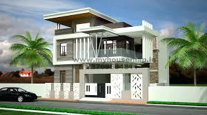house design images uk exterior house design viewspot co