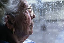 Fire Evacuation Plan For Care Homes by How To Plan For Aging If You U0027re An U0027elder Orphan U0027 Aging Us News