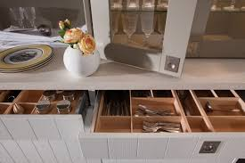 traditional kitchen oak island tamos color tao leicht