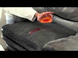 nettoyer cuir canapé les 25 meilleures idées de la catégorie réparation de canapé en