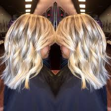 republic hairstudio closed 20 photos hair extensions 3681