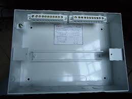 distribution board wiring diagram wiring diagram and schematic