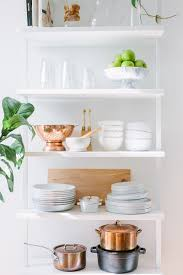magnificent galley kitchen designs layouts 10x10 kitchen remodel
