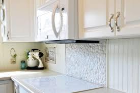 beadboard backsplash kitchen 19 beadboard backsplash ideas to stunning kitchen room