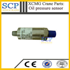 xcmg crane spare parts xcmg crane spare parts suppliers and
