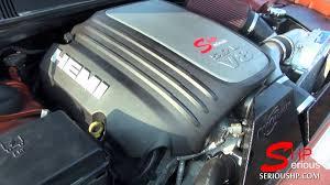 2013 jeep grand 5 7 hemi specs p1sc procharger supercharger 2011 challenger r t 5 7l hemi 451