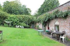 the gardens home