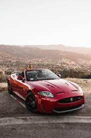 nissan gtr vs jaguar xkr s 61 best jaguar images on pinterest car jaguar cars and dream cars