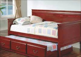 bedroom awesome discount bunk beds with stairs bunk beds twin