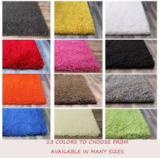Area Rug Clearance Sale by Shag Rugs On Sale Roselawnlutheran