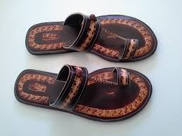 handmade leather sandals canada store enlight designs enlight