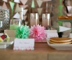 bridesmaid luncheon ideas how to host a bridesmaid luncheon mywedding