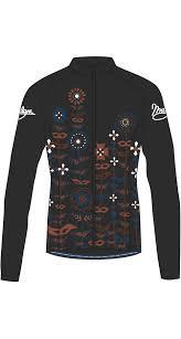 warm cycling jacket maloja qudayam women s warm cycling jacket moonless black with