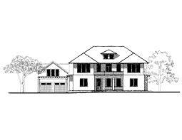 rhein haus house plan nc0039 design from allison ramsey architects