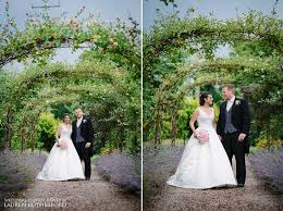wedding arch northern ireland 156 best larchfield estate gallery images on northern