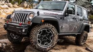 jeep liberty 2015 price 2016 jeep wrangler redesign 2018 2019 car release date