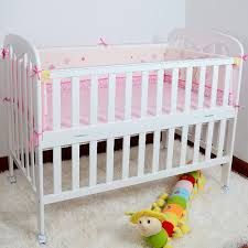 online buy wholesale baby bed wood from china baby bed wood