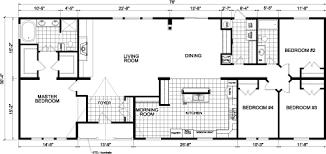 morton building homes plans luxury morton buildings homes floor plans new home plans design