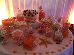 676 best candy buffets images on pinterest sweet tables