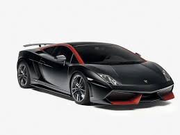 lamborghini gallardo gas mileage lamborghini gallardo reviews specs prices page 28 top speed