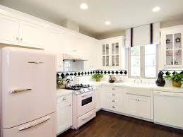narrow galley kitchen ideas small kitchen remodel before and after simple kitchen design for