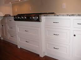 shaker style kitchen cabinets doors kitchen cabinets pinterest