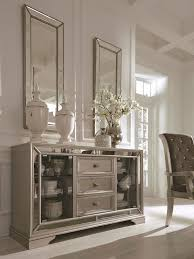 silver dining room the birlanny silver dining room server available at direct value