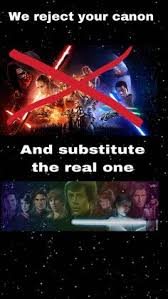 Create Your Own Memes Free - pin by marajade23 on true star wars canon memes pinterest star