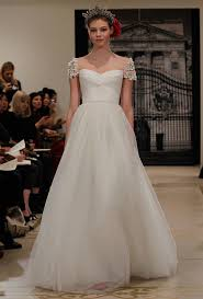 wedding dresses 2011 collection best wedding dresses of 2011 wedding dresses brides brides