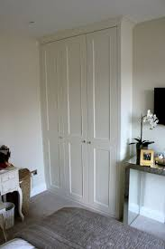 Luxury Fitted Bedroom Furniture Best 25 Traditional Fitted Wardrobes Ideas Only On Pinterest