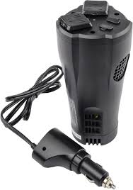 Jegs Online Jegs Performance Products 81950 Power Inverter 200 Watt Jegs