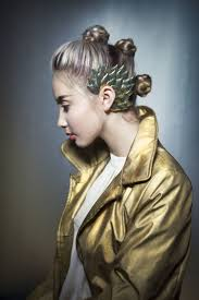 the force is strong with these star wars inspired hairstyles glamour