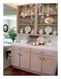 diy kitchen cabinet alternatives wallpaper photos hd decpot