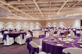 wedding venue ideas indoor wedding venue ideas siudy net