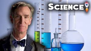 chemistry greatest discoveries with bill nye science