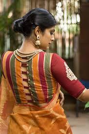 best blouse blouse designs blouse designs for wear wedding