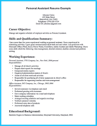 Resume Another Word Good Technical Resume Examples Resume Creating Best Phd Assignment