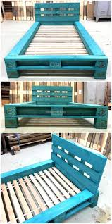 Wooden King Single Bed Frame For Sale Best 25 Single Beds Ideas On Pinterest Small Single Bed