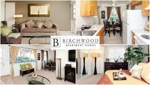 Home Decor Ca Home Decor With Regard To Birchwood Rentals Sunnyvale