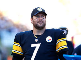 ben ben roethlisberger hinted he may retire from nfl business insider
