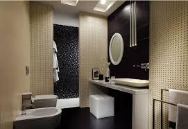 Number One Bathroom Contempory Bathrooms Www Sieuthigoi Com