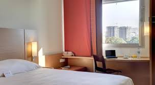 prix chambre ibis hotel ibis tanger city center tangier morocco booking com